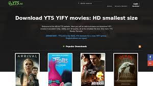A Place Yify Yts Yify Alternatives 18 Best Yts Yify Alternatives In 2018
