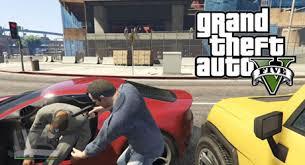 car crash games for pc u0026 consoles xbox playstation wii u