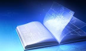 Dsm 5 Desk Reference Ebook by Books U2013 Page 2 U2013 Libraries News
