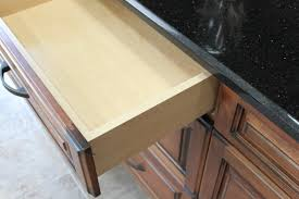 inspirational kitchen cabinet drawer boxes khetkrong