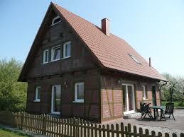 Immobilien Nurdachhaus Kaufen Feriendorf Altes Land Am Elbdeich Feriendorf Altes Land Am Elbdeich