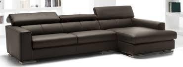 luxury leather sofa bed modern luxury leather sofa fine home furnishings p jpg modernr