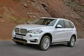 Bmw X5 Quebec - 2014 bmw x5 it u0027s worth the wait for diesel the globe and mail