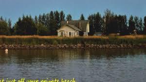 Homes For Sale In Nova Scotia Homenova Detached House For Sale 25 Harbourview Ln Tatamagouche