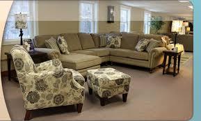 Dining Room Furniture Sales Living Room Furniture Sales Discoverskylark