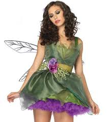 bridesmaid dresses halloween costume animation forest green elf