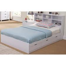 Bed With Drawers Underneath Storage Bed Shop The Best Deals For Nov 2017 Overstock Com