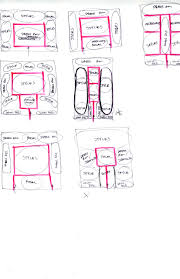 different floor plans diagrams exploring different floor plans design is design