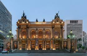 home theater of the month palais garnier wikipedia
