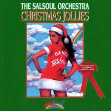 the salsoul orchestra jollies mp3 album the dj list