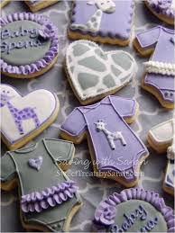 purple baby shower ideas purple baby shower ideas purple grey and white giraffe baby shower