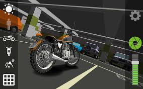 mad skill motocross 2 cafe racer mod money gudang game android apptoko