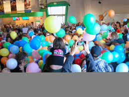 balloon delivery walnut creek ca dec 31 new year s balloon drop berkeley ca patch