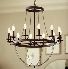 Farm Chandelier Zspmed Of Farmhouse Chandelier Epic In Home Decoration Ideas With