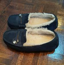 footwears charming ugg slippers for ansley charm ugg slippers national sheriffs association