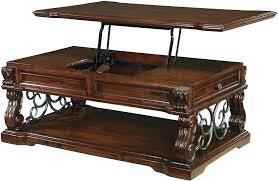 coffee table that raises up raise up coffee table raise up coffee table lift up coffee table