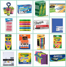 target sharpie pack black friday crayola u0026 sharpie markers as low as 2 99 shipped