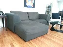 Sectional Sofa Sale Small Sleeper Sofas For Sale Sectional Leather Sofa Sale Grey