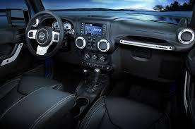 top interior of jeep wrangler unlimited interior design ideas