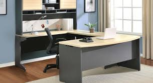Office Industrial Office Space Awesome Office Industrial Office Space Awesome Office Space For Sale
