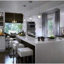 Designer Kitchen Curtains Kitchen Half Size Curtain Design Image Of Modern Kitchen