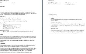 Do I Need A Cover Letter For A Resume Unique Do You Need A Cover Letter With A Cv 79 About Remodel