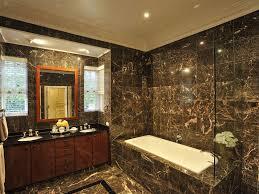 granite bathroom designs unique granite bathroom designs