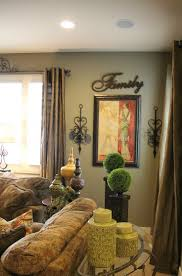 new tuscan decorating ideas for living room nice home design