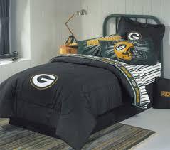 Green Bay Packers Bedding Set Green Bay Packers Bedding Green Bay Packers Bedding New