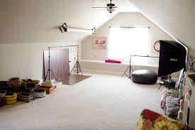 home photo studio studio tour with melissa devoe photography newbornphotography com