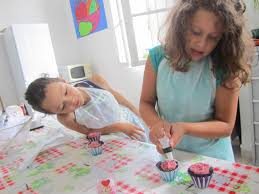 atelier de cuisine enfant atelier cuisine enfant