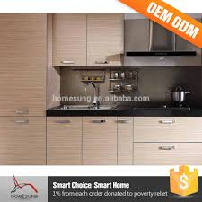 Kitchen Cabinet Manufacturers Toronto Commercial Kitchen Cabinets Tehranway Decoration