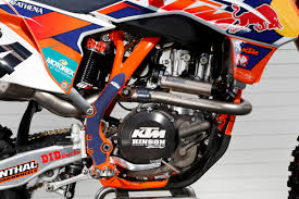 making roczen fast changing the ktm 450 sx f ktm blog