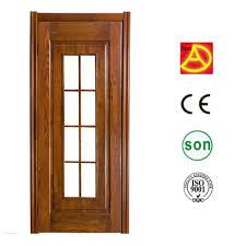 Kitchen Interior Doors Interior Half Door Image Collections Glass Door Interior Doors