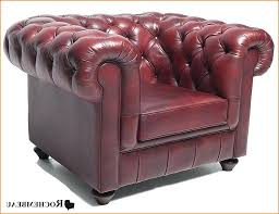 canap chesterfield bordeaux canapé chesterfield magasin bordeaux intelligemment canape