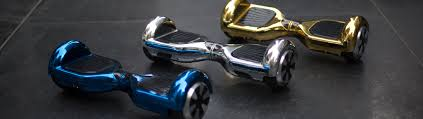 the best hoverboard guide and manual for buyers and owners