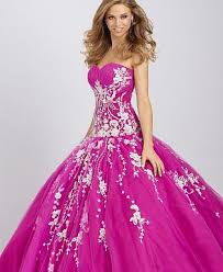 cool dresses cool styles embroidery sweetheart purple quinceanera dresses