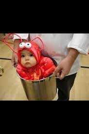 Coolest Baby Halloween Costumes 67 Awesome Halloween Costumes Images Halloween