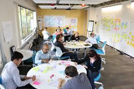 design thinking workshop the 2014 m prize workshop a unique innovation experience sap
