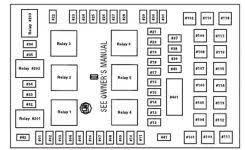 100 honda wave 125 cdi wiring diagram honda tmx wiring