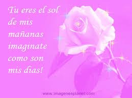 imagenes de amor con rosas animadas imagenes animadas de rosas con frases de amor imágenes de amor con