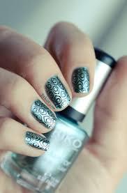 Kit Ciel Etoile 18 Best Stamping Nail Art Par Kit Manucure Com Images On Pinterest