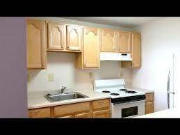 2 Bedroom Apartments In Bangor Maine Tour Of Apartment In The Bangor House Bangor Maine Youtube