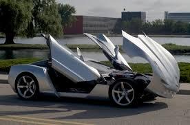 2011 stingray corvette corvette stingray concept gallery ebaum s