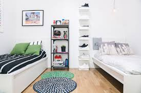 ikea 2005 catalog pdf ikea 2005 catalog pdf ikea bed set at home and interior design