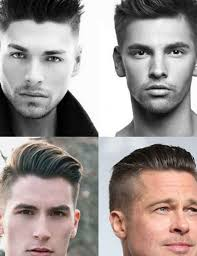 haircuts for black men with curly hair haircuts for curly hair black men with haircut ideas for black men