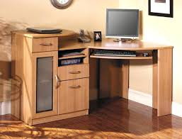 Small L Shaped Desk Home Office Luxury Office Desk Furnituresmall L Shaped Desk Home Office