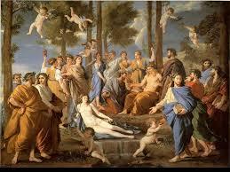 how has greek mythology influenced the modern society divya