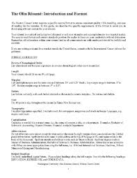 resume exles for college students seeking internships for high resume internship exles principal intern math specialist