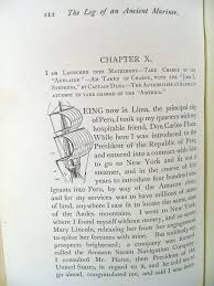 lincoln logs amazon black friday the mccune collection log of an ancient mariner